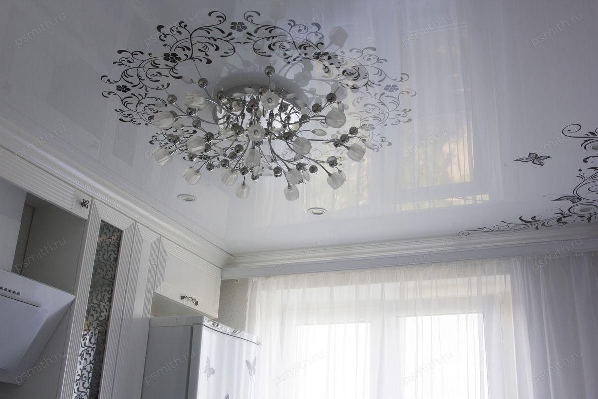 дом для рисунок натяжных потолков фото для зала слышала наоборот, удачно